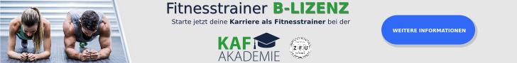 KAF Akademie GmbH